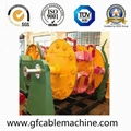 Opgw Cable Stranding Machine for Outdoor