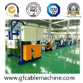 90mm Optical Fiber Cable Extrusion