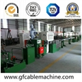 Plastic Electric Wire Cable Making