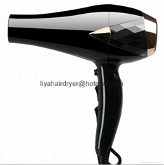New Hotel 2200W Nice Design Hair Dryers