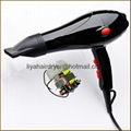 Professional Ionic Hot Sale Hair Dryer