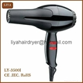Hair Dryer 800w Sales Promotion Travel