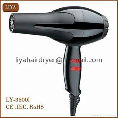 Hair Dryer 800w Sales Pr