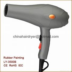 Professional Wholesale Salon Hair Dryer