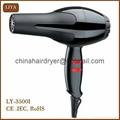 Industrial High Speed Salon Professional Hair Dryer
