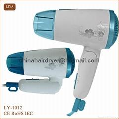 Hanging High Temperature Hair Dryer
