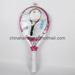 Pest Control Machine Electronic Mosquito Swatter