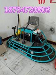 遼寧葫蘆島雙盤抹光機廠家特賣
