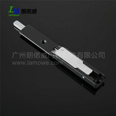 Hot Sale High Quality Zinc Alloy Powder Coating Aluminum Door&Window's Latch for
