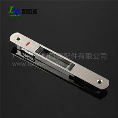 Best Elaborate Window Lock for Aluminum Window and Aluminium Sliding Window Lock
