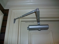 Cheap Door Closer Floor spring 5