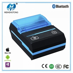 MHT-P16 Bluetooth thermal printer