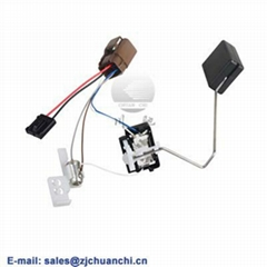 China professional manufacturer Fuel tank sensor for chevrolet optra96447443