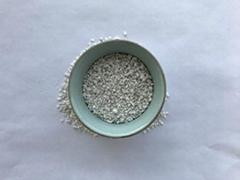 Super perlite for sale