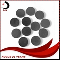 High Thermal Conductivity Synthetic Graphite Sheet 1