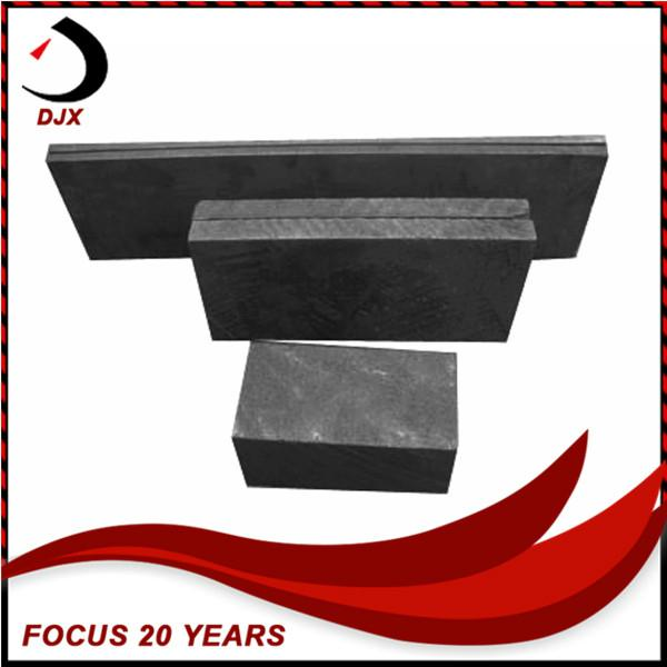 High Thermal Conductivity Synthetic Graphite Sheet 2