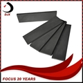 High Thermal Conductivity Synthetic Graphite Sheet 4