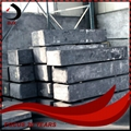 China Made Refractory High Quality