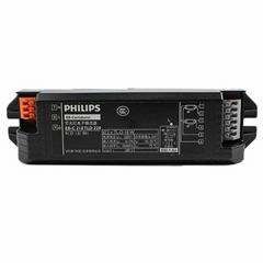 飛利浦18W熒光燈電子鎮流器EB-C 218 TLD 220