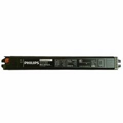 飛利浦18W熒光燈電子鎮流器EB-C 418 TLD 220