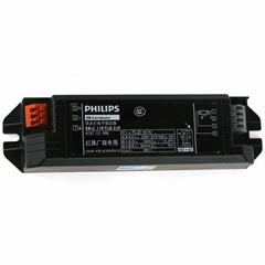 飛利浦14W熒光燈電子鎮流器EB-C 214 TL5 II