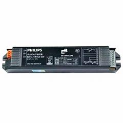 飛利浦28W熒光燈電子鎮流器EB-C 228 TL5 II