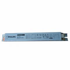 飛利浦 HF-S 318 TLD II熒光燈電子鎮流器
