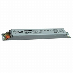 飛利浦 HF-S 136 TLD II熒光燈電子鎮流器