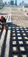 建筑加固用碳纤维布