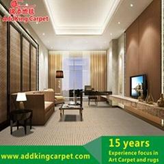 good quanlity wool shaggy rugs foshan carpeet manufacturer