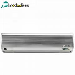 供應西奧多風幕機FM-1209T5G貫流式風幕機