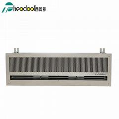 西奧多風幕機FM-3509CS天花板式