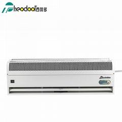 西奧多風幕機RM-3509-S水暖風冷熱