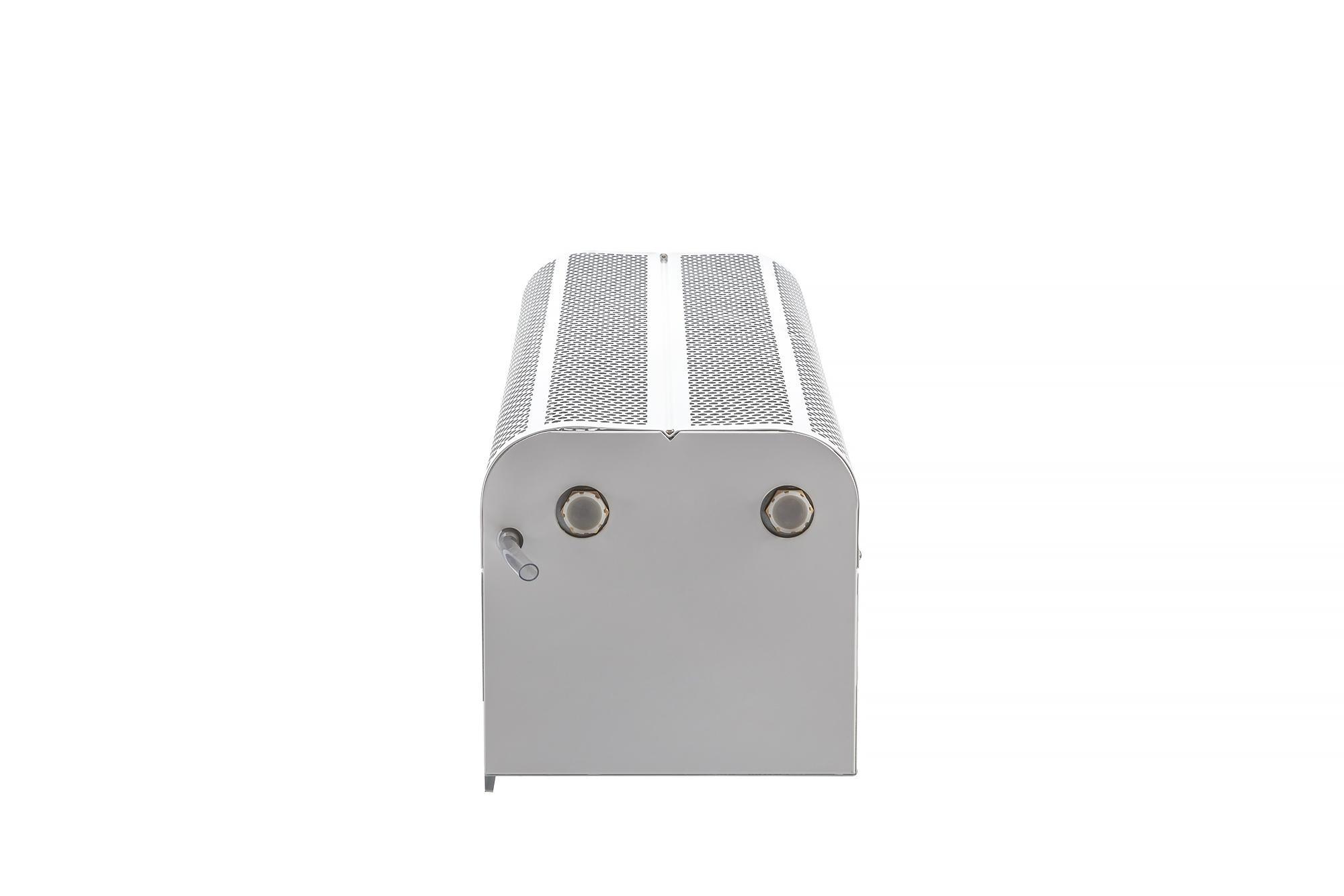 西奥多风幕机RM-3509-S水暖风冷热 3