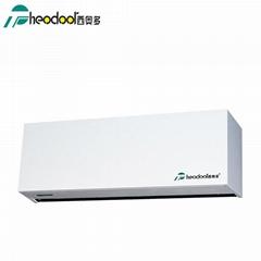西奧多風幕機RM-4009-3D/Y大功率
