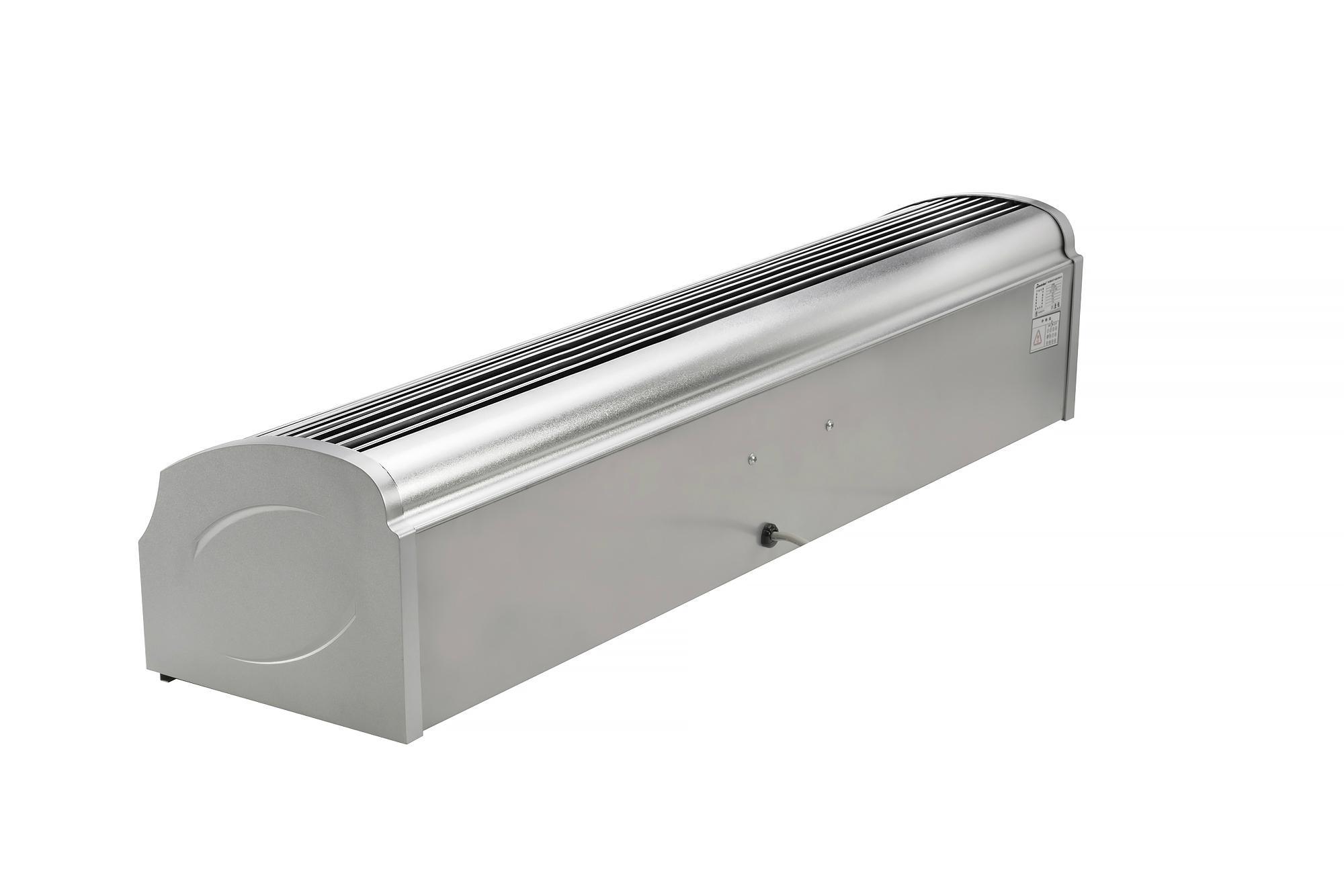 西奥多风幕机RM-1209S-3D/Y5G热风幕 3