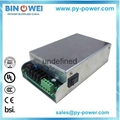 hot sale 5v 12v 24v 48v switching power