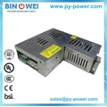 hot sale open frame switching power