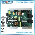 led rainproof switching power supply 5V