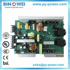 led rainproof switching power supply 5V 12V 15V 24V 36V