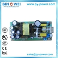 led switching power supply