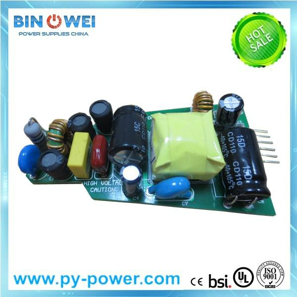 Wholesale DC 12V Switching Power Supply 1