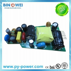 Wholesale DC 12V Switching Power Supply