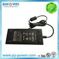 Wholesale DC 12V Switching Power Supply 2