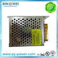 Wholesale DC 12V Switching Power Supply 5