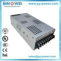 12V DC 30A 360W regulated switching