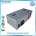 12VDC 10Amp CCTV Switching Power Supply