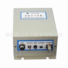 供应秦川热工工业燃烧器使用GDQ-20B高能点火器