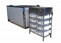 超声波清洗机SD-10288-40T