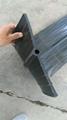 651型橡膠止水帶300*8規格 1